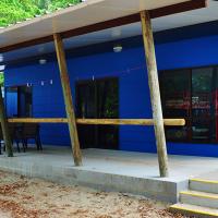 Beach-House-Exterior-21