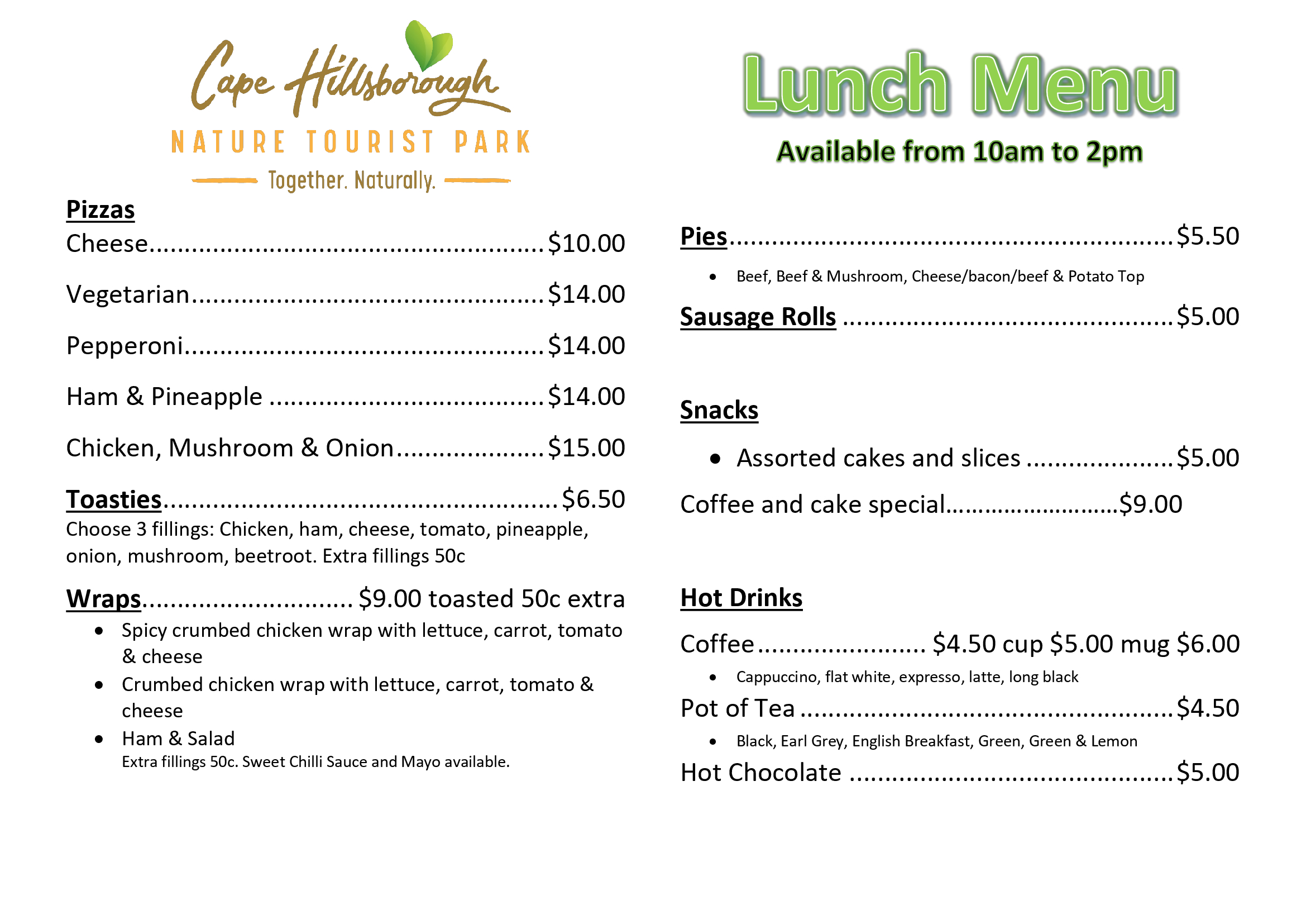 Lunch-Menu-Large
