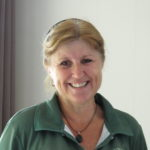 Sharon Wilson - Supervisor